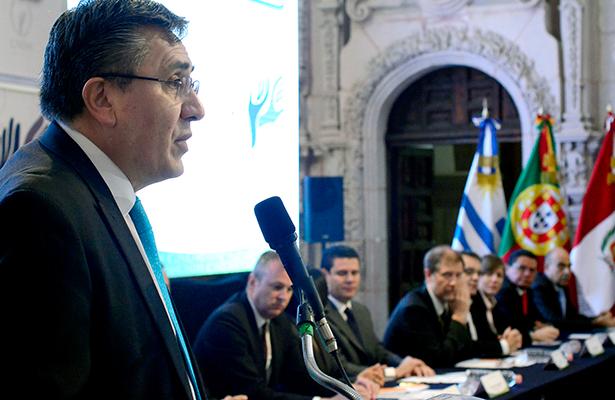 Llama ombudsman nacional a prevenir la tortura