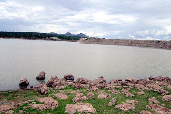 Tecnifican en Fresnillo 14 mil hectáreas de riego