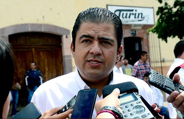 Ayuntamiento de Guadalupe basificará a 35