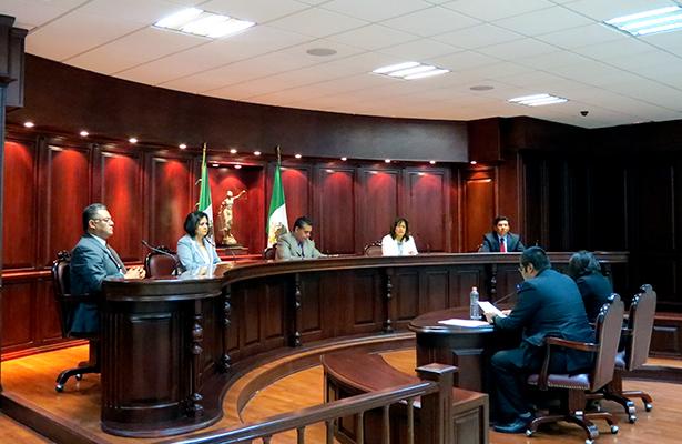 Confirma TRIJEZ resultados en Villanueva