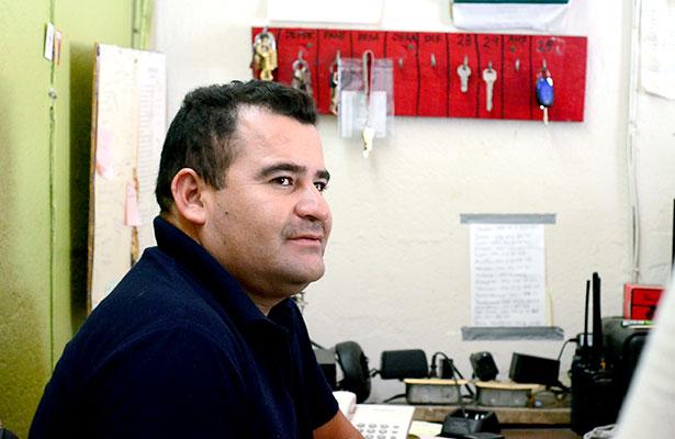El Llanero Solitario vive en Tepetongo
