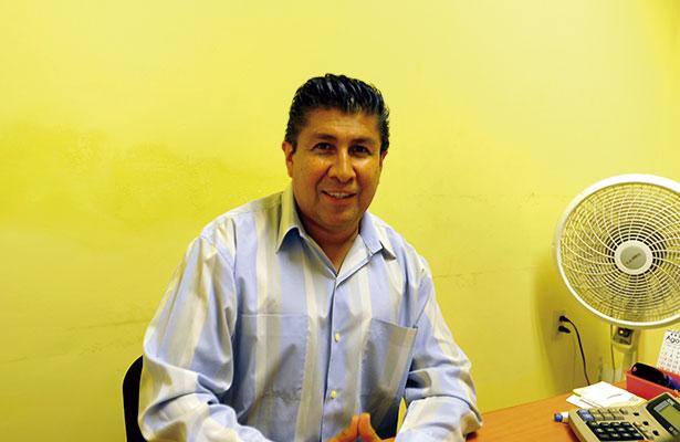 Casi listo el nuevo gabinete en Río Grande