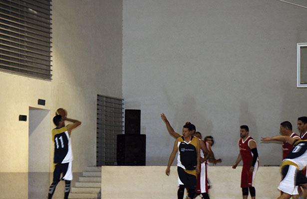 Actividades a favor del deporte rágafa