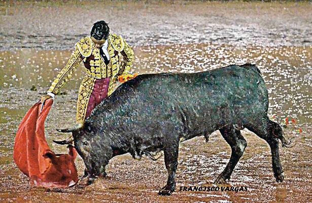 Mariano Sescosse triunfó en Jesús María