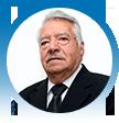En el Centenario de la Constitución Política de México I/III