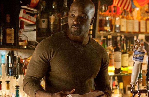 "Revelan tráiler de ""Luke Cage"", la nueva serie de Netflix"