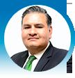 La Constitución mexicana y su vigencia