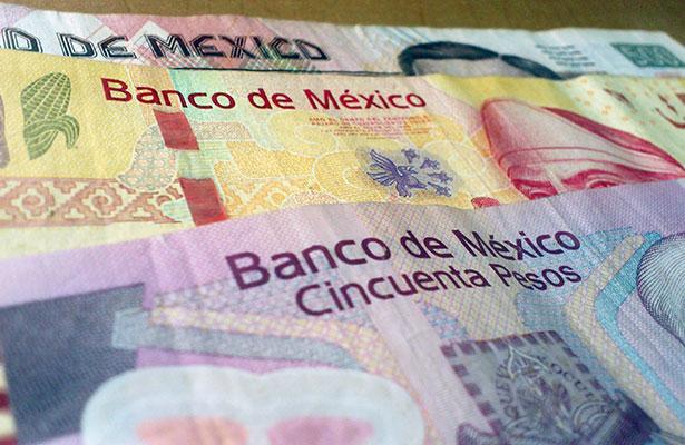 Exigen empresarios zacatecanos no subir impuestos