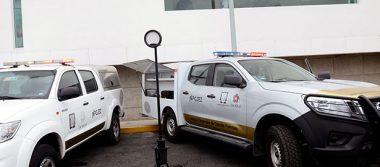 Hallan el cuerpo sin vida de un hombre en la capital zacatecana
