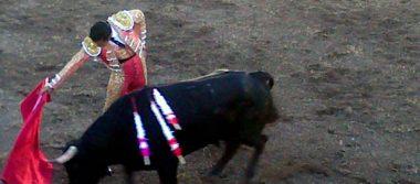 Con corrida de toros celebrarán a San Judas Tadeo
