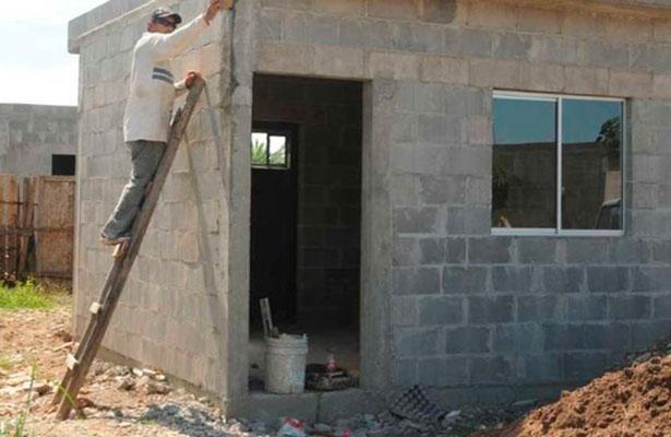 Beneficiarán con viviendas a juchipilenses