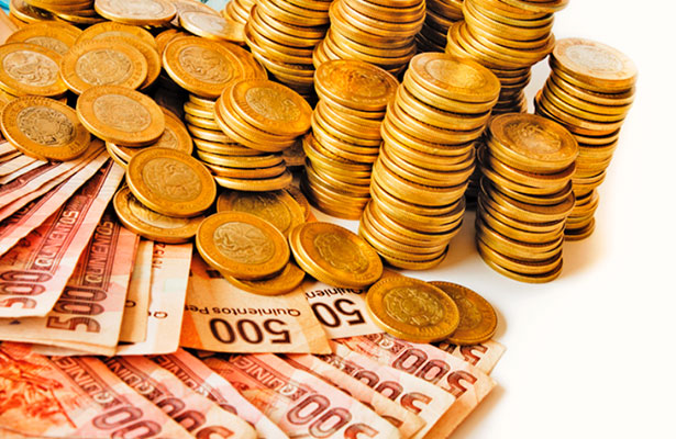 Gobierno de Zacatecas con problemas de liquidez