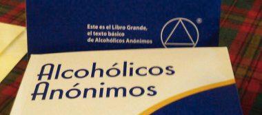 Realizan Semana de Información sobre Alcoholismo
