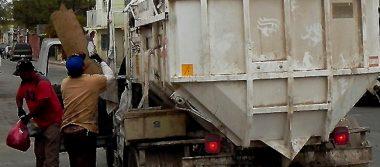Recolectan 70 toneladas de basura en Río Grande