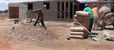 Iniciará programa de viviendas en Juchipila