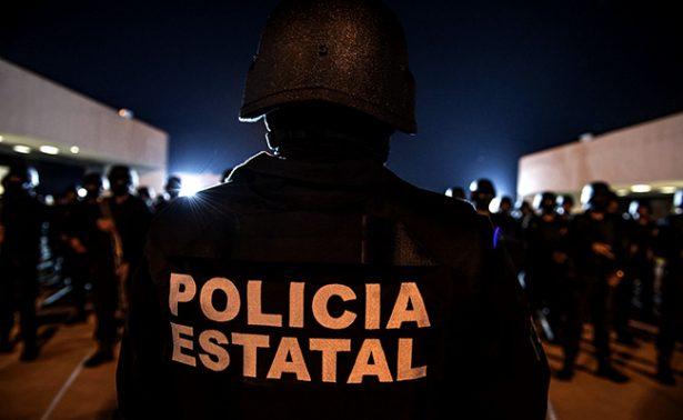Prófugo de la justicia zacatecana se suicidó en Torreón