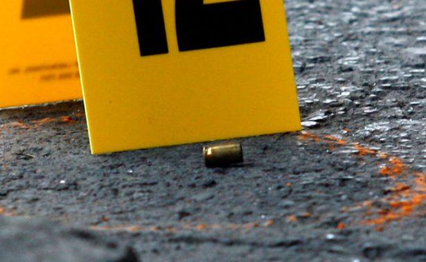 Tragedia en Susticacán: matan a niño durante un baile