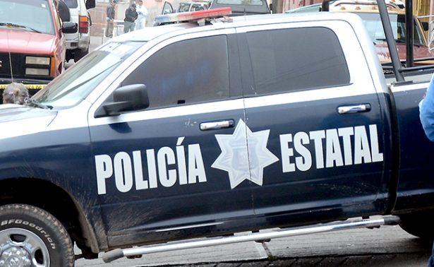 Capturan a dos presuntos secuestradores en El Orito