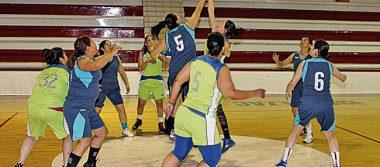 Llega el baloncesto a la duela de El Orito