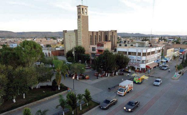 Presentan proyecto turístico religioso en Loreto