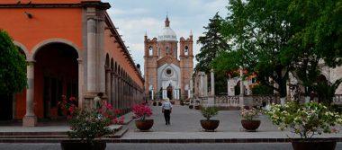 Entregarán 100 becas del 3×1 en Nochistlán
