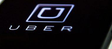 Trabajadores de Uber no quieren negociar con Tránsito