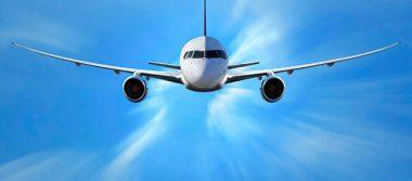 Sin resultados negociaciones de aerolínea en Zacatecas