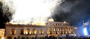 En Zacatecas ocupación hotelera alcanzó el 87%
