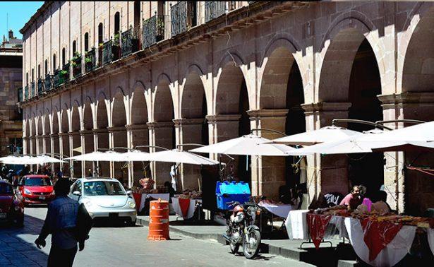Ola de calor en Zacatecas aumenta casos de diarrea