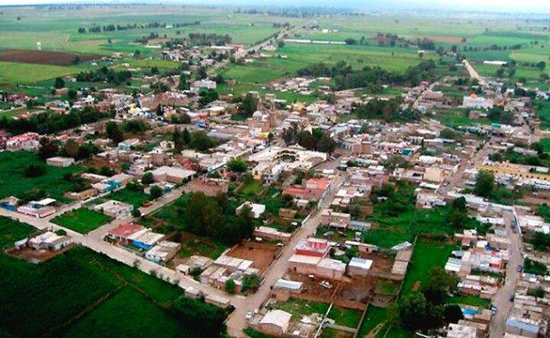 Ex alcalde de Atolinga fue secuestrado y liberado
