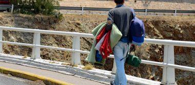 Aumentó el desempleo en el estado de Zacatecas