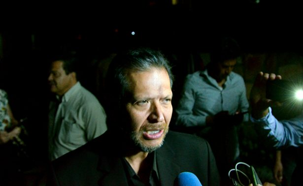 Gana Pedro Martínez Arteaga elección del SPAUAZ