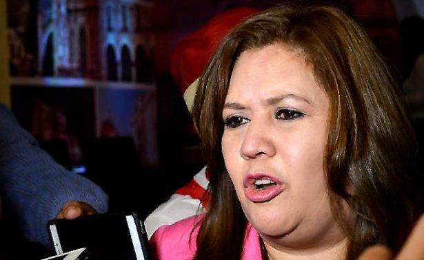 Que ignoran si hay infiltrados en la SSP Zacatecas