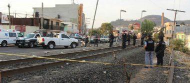 Agresión armada en El Ete deja tres muertos y un herido