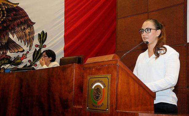 Cuatro empresas cerrarían en Fresnillo, Zacatecas por negligencia de SCT