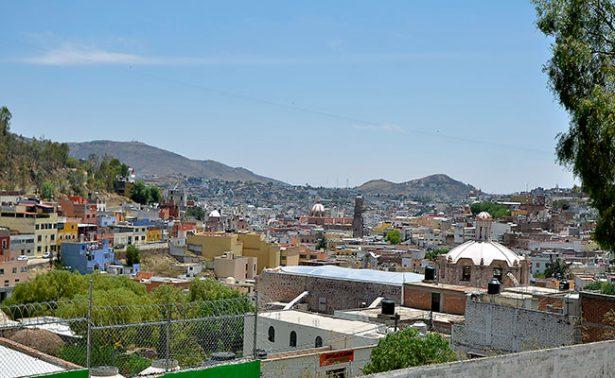 En Zacatecas no hay tierras; escasean viviendas