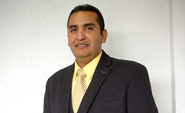 Interponen denuncia contra regidor de Río Grande