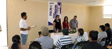 Artesanos de Loreto podrían obtener apoyo económico