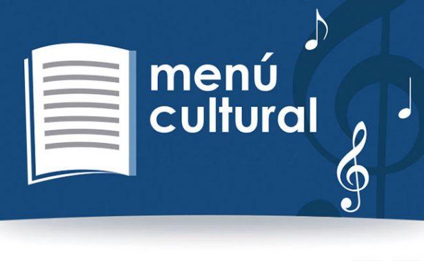Fin de semana cultural en Zacatecas