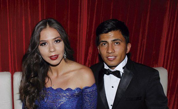 Eligieron a Miss y Mr Enfermería 2017