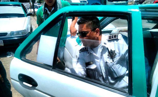 Hay ya nuevas tarifas de taxi en Río Grande
