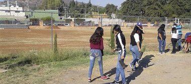 Falta de recursos económicos provoca deserción escolar