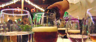 Clausuran bares, tiendas y expendios de cerveza