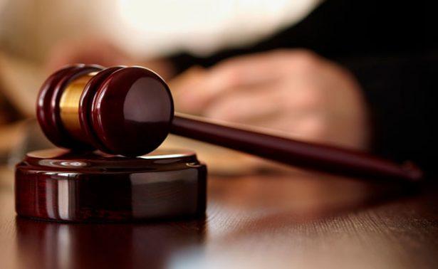 El Poder Judicial Federal no escapa al nepotismo
