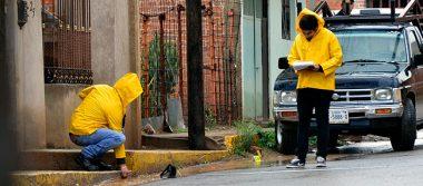 Zacatecanos y fresnillenses se sienten inseguros