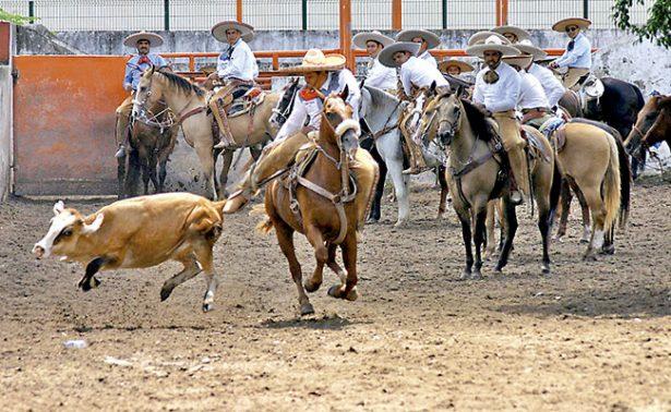 La Colonial de Jerez deja huella en Pachuca