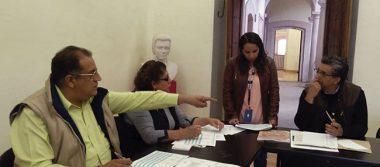 La Ciudadela del Arte entra a la estadística del INEGI