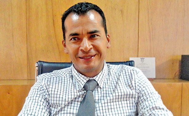 Alcalde de Jerez debe justificar 70 mdp a la ASE