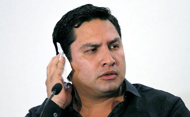 Que sí se presentará Julión Álvarez en Zacatecas