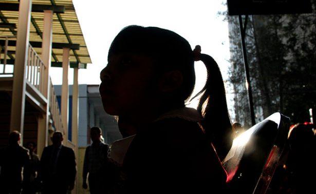 Buscan prevenir la violencia escolar en Zacatecas